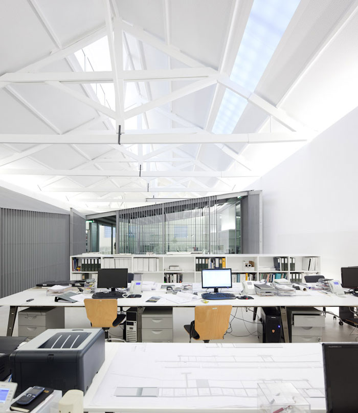yellowtrace_Architects-Office-by-Nuno-Sampaio-Arquitetos-Portugal_05