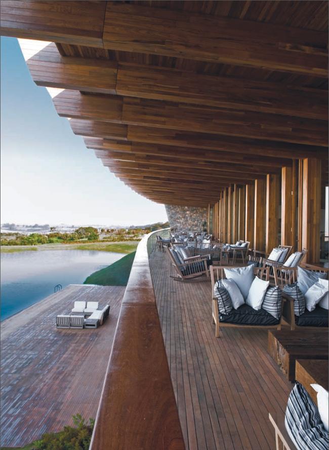 yellowtrace_Hotel-Fasano-Boa-Vista-Sao-Paolo-by-Isay-Weinfeld_15