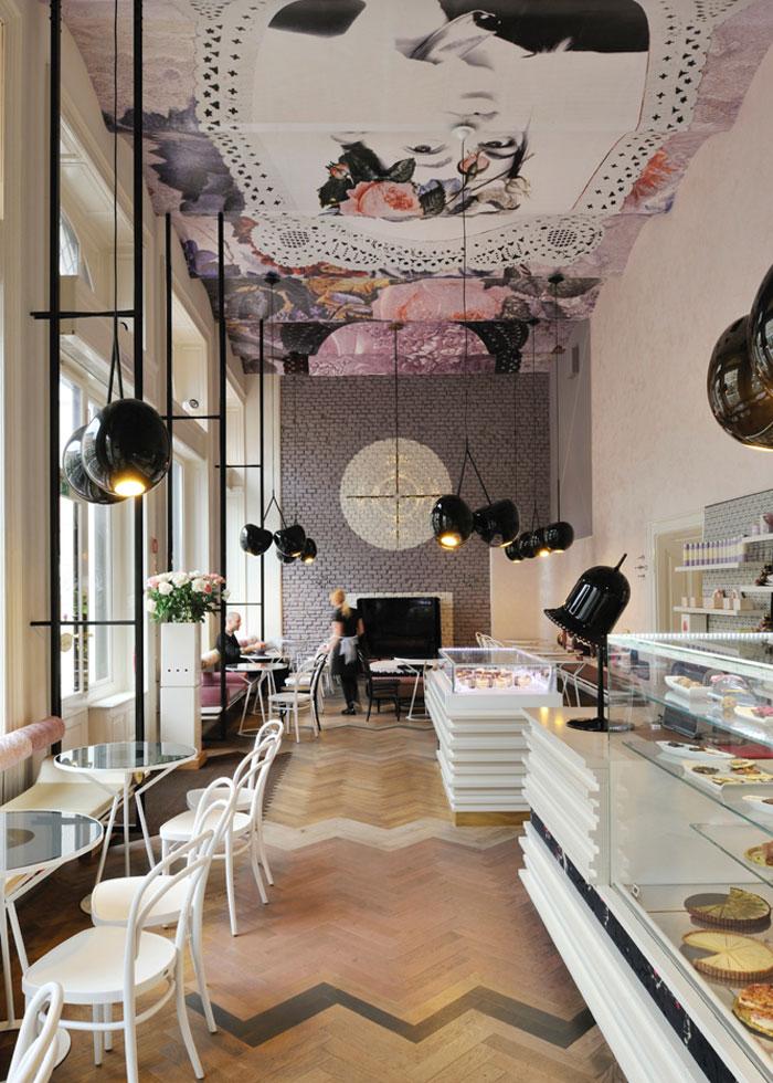 Lolita cafe ljubljana slovenia yellowtrace