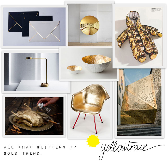 yellowtrace_All-That-Glitters_Gold-Brass-Trend