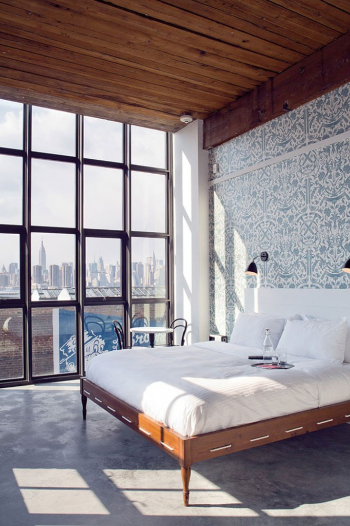 yellowtrace_Wythe-Hotel-williamsburg-brooklyn-NYC_02