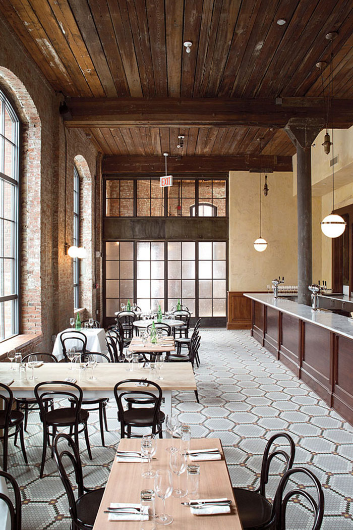wythe hotel brooklyn nyc yellowtrace