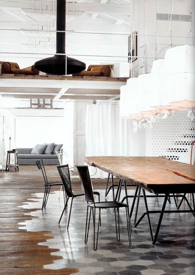 yellowtrace_Andrea-Falkner-Campi-Home-by-Paola-Navone_01