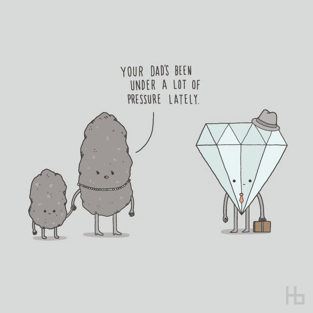 yellowtrace_Illustrations-by-Jaco-Haasbroek_04