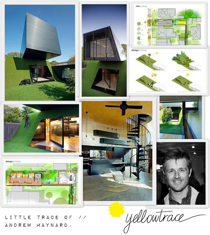 yellowtrace_Interview-Andrew-Maynard-Architects_Hill-House-Collage