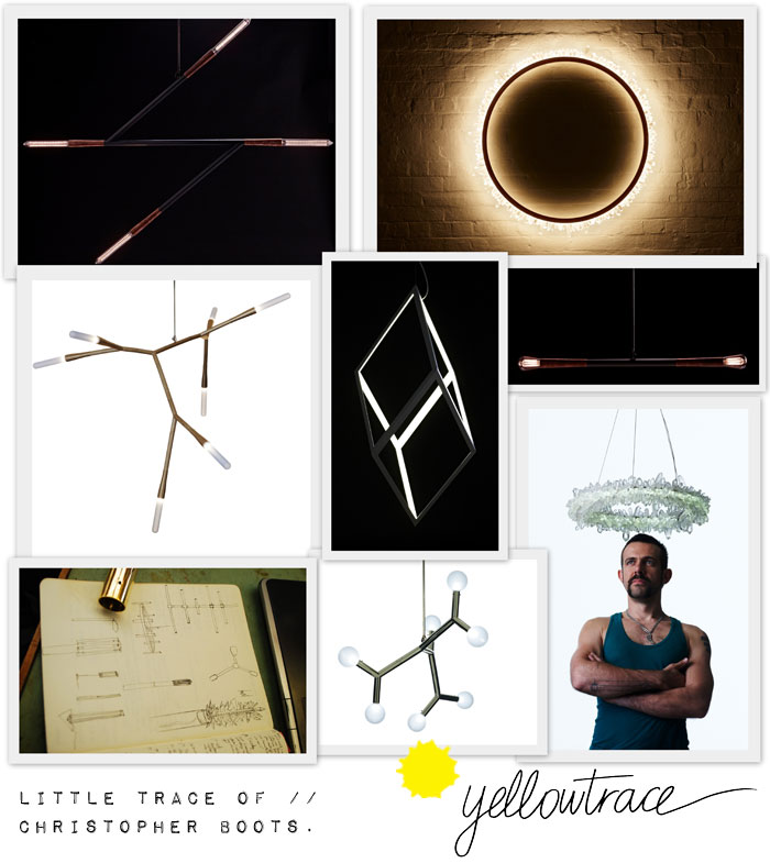 yellowtrace_Lighting-Designer_Christopher-Boots_Interview_01