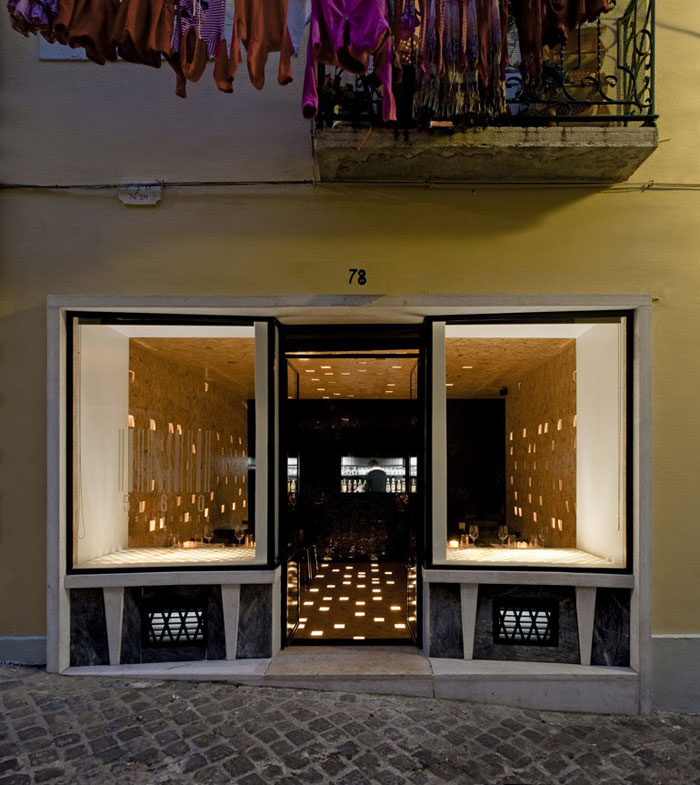 yellowtrace_Restaurante-560-by-Joao-Tiago-Aguiar_Lisbon-Portugal_01