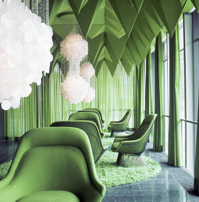 yellowtrace_Verner-Panton-Interiors_07
