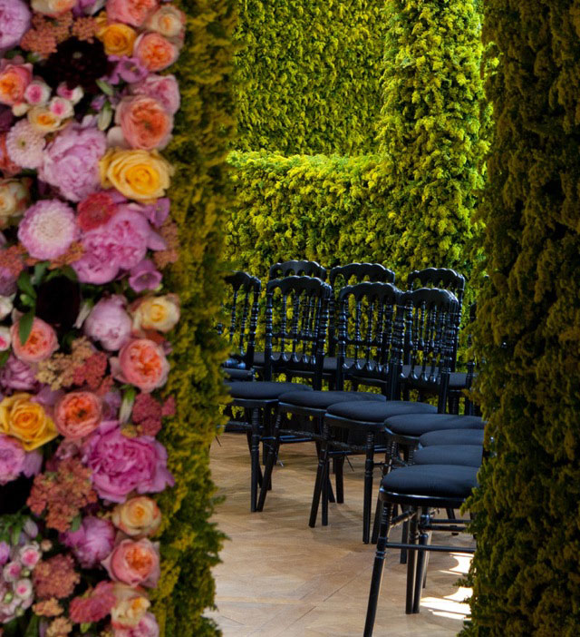yellowtrace_dior-autumn-2012_bureaubetak_paris_02