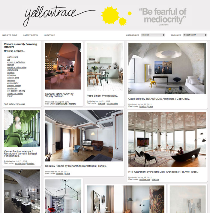 yellowtrace-Post-Gallery-Interiors
