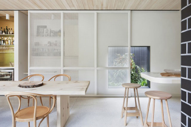 yellowtrace_Brick-House-Clare-Cousins_Melbourne_04