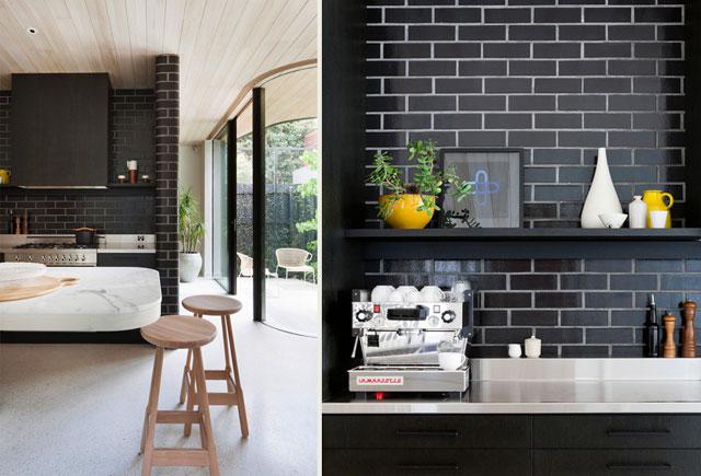 HD wallpapers clare cousins interior design