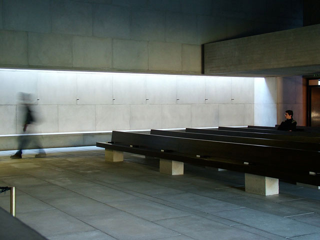 yellowtrace_Holy-Cross-Chapel-by-Pekka-Pitkanen-Turku-Finland_02