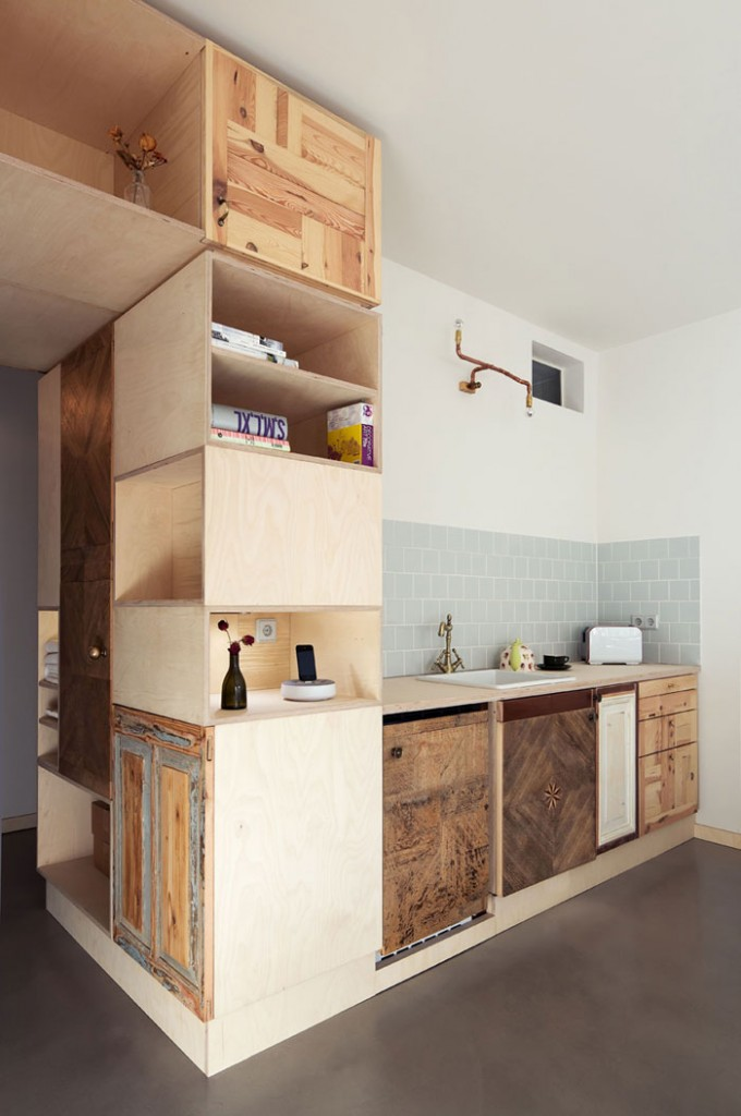 yellowtrace_Plus-One-Berlin-Accommodation_04