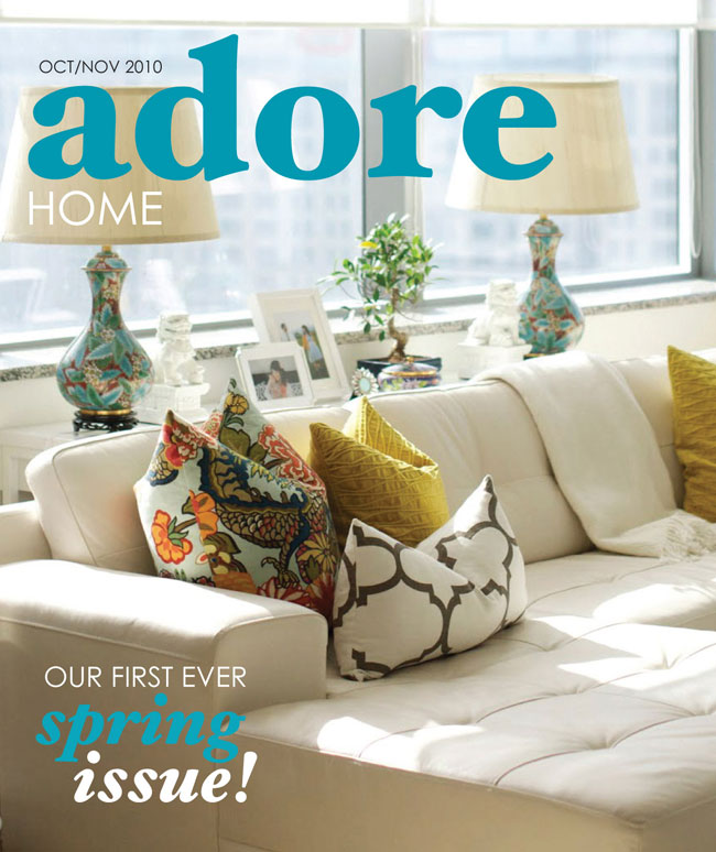 home design magazines interior design magazine decorations home