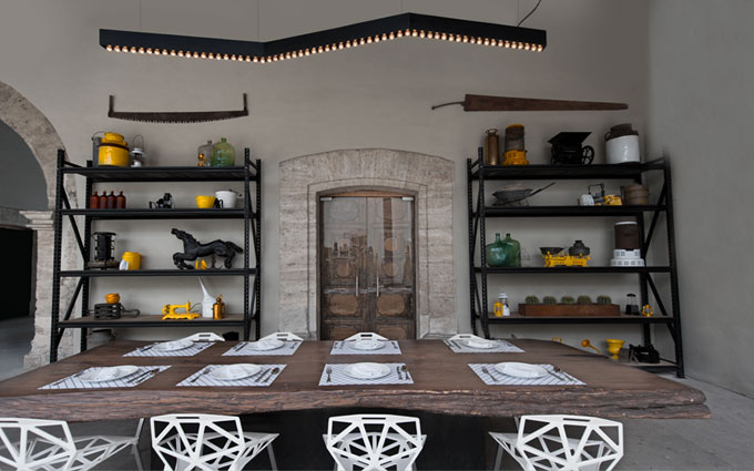 yellowtrace_El-Montero-Restaurant-by-Anagrama_Mexico_02
