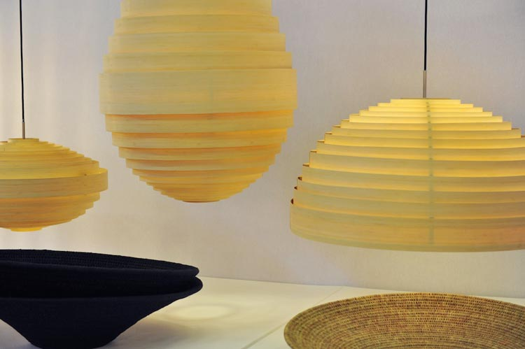 Design Ay Illuminate : Ay illuminate. yellowtrace