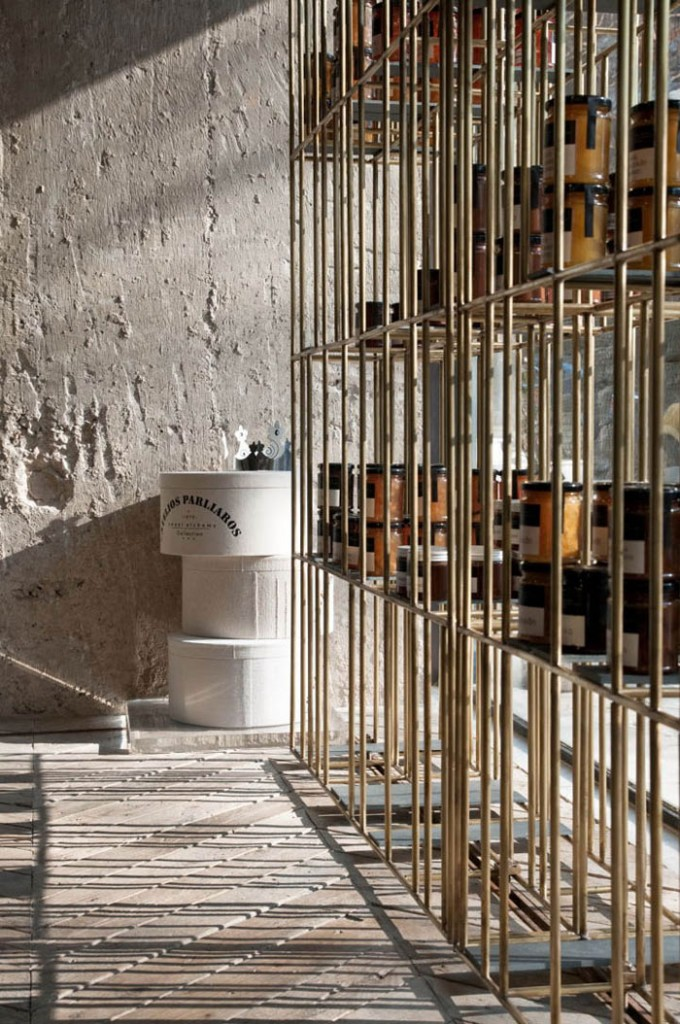 yellowtrace_Sweet-Alchemy_Kois-Associated-Architects_Athens-Greece_01