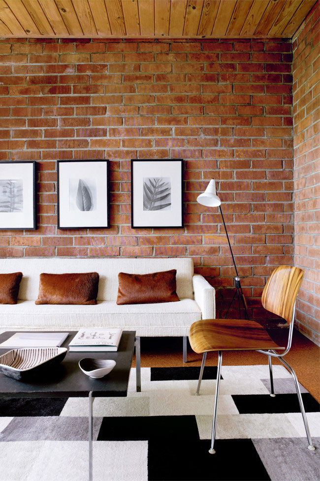 Inspiring Mid Century Beach House Ideas - Simple Design Home ...
