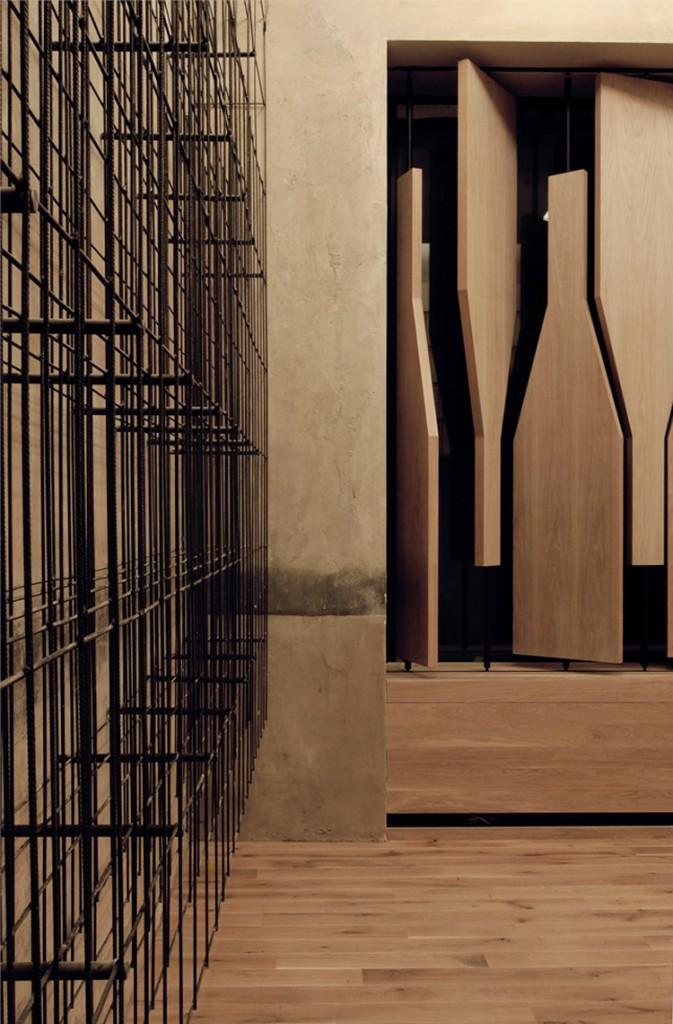 yellowtrace_Red-Pif-Restaurant-Wine-Shop_Aulik-Fiser-Architekti_Prague_06