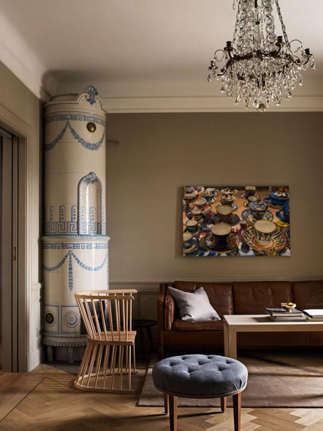 yellowtrace-Ett-Hem-Hotel-Studio-Ilse-Stockholm-Sweden-13