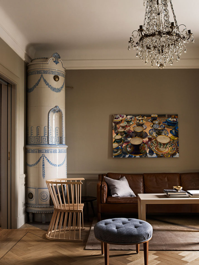 ett hem hotel stockholm