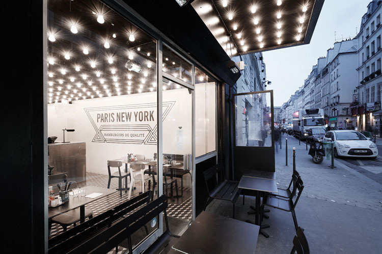 yellowtrace-Paris-New-York-Burger-Restaurant-CUT-architectures-Photo-David-Foessel_01