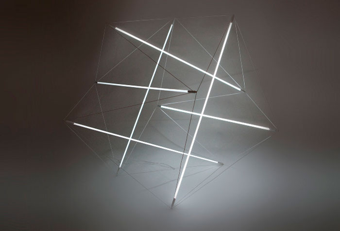 Lovely linear lighting design for Designer lighting