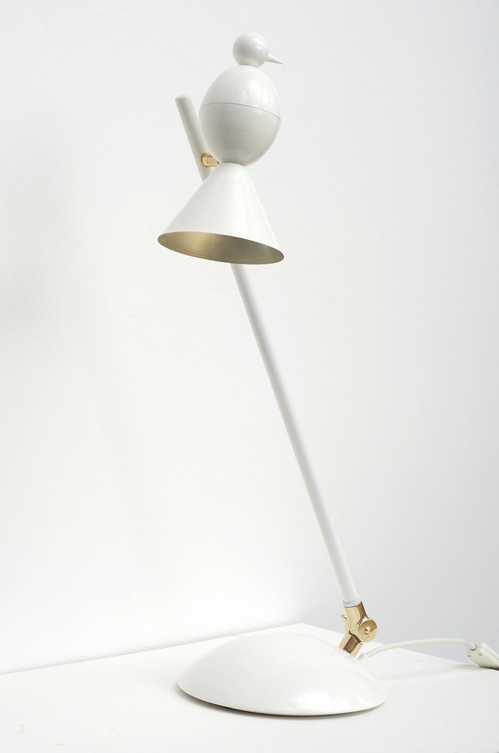 Atelier Areti Lighting   Yellowtrace.