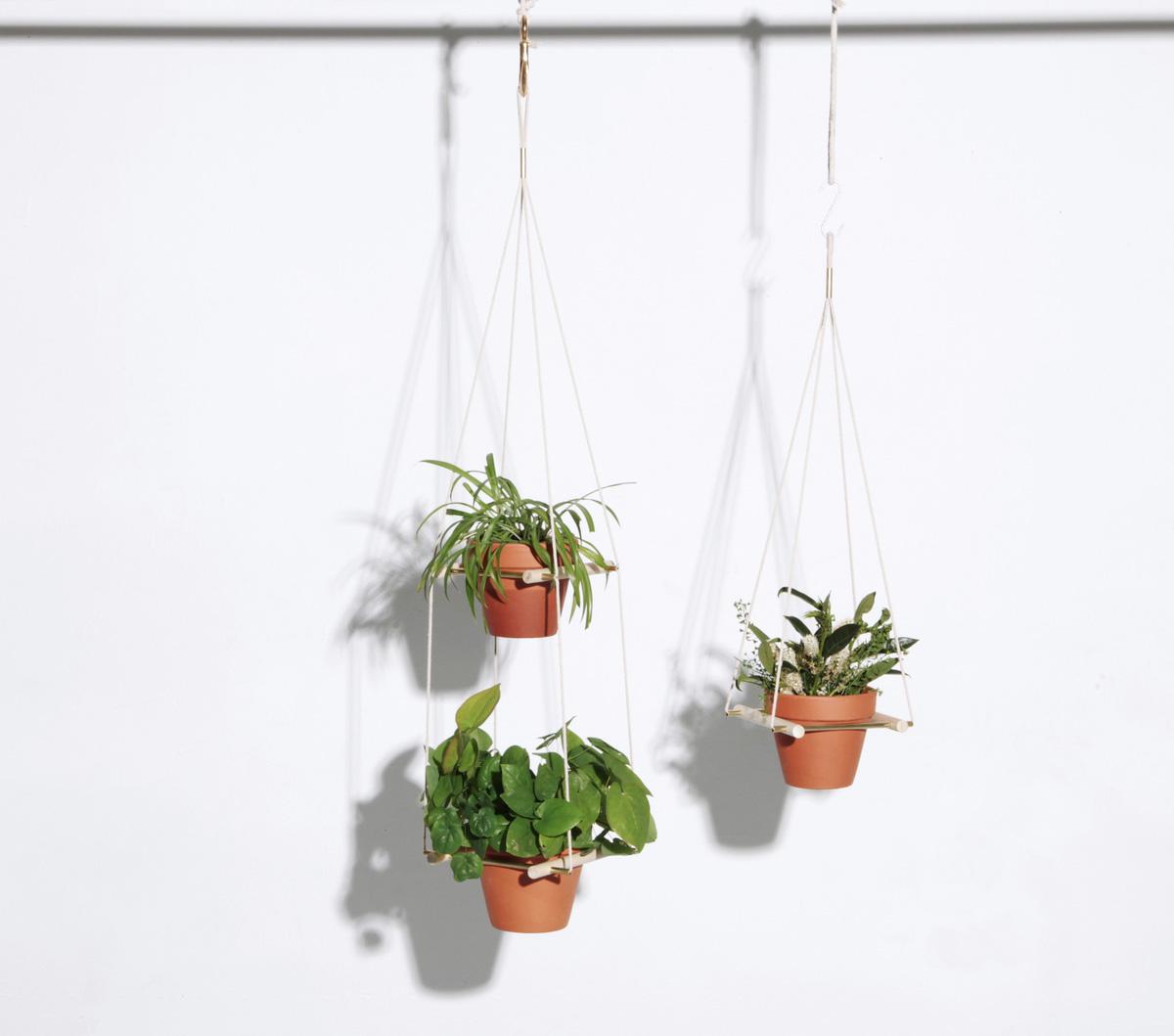 ... Best Indoor Plant Hangers Top Indoor Metal Plant Hangers On Alibaba