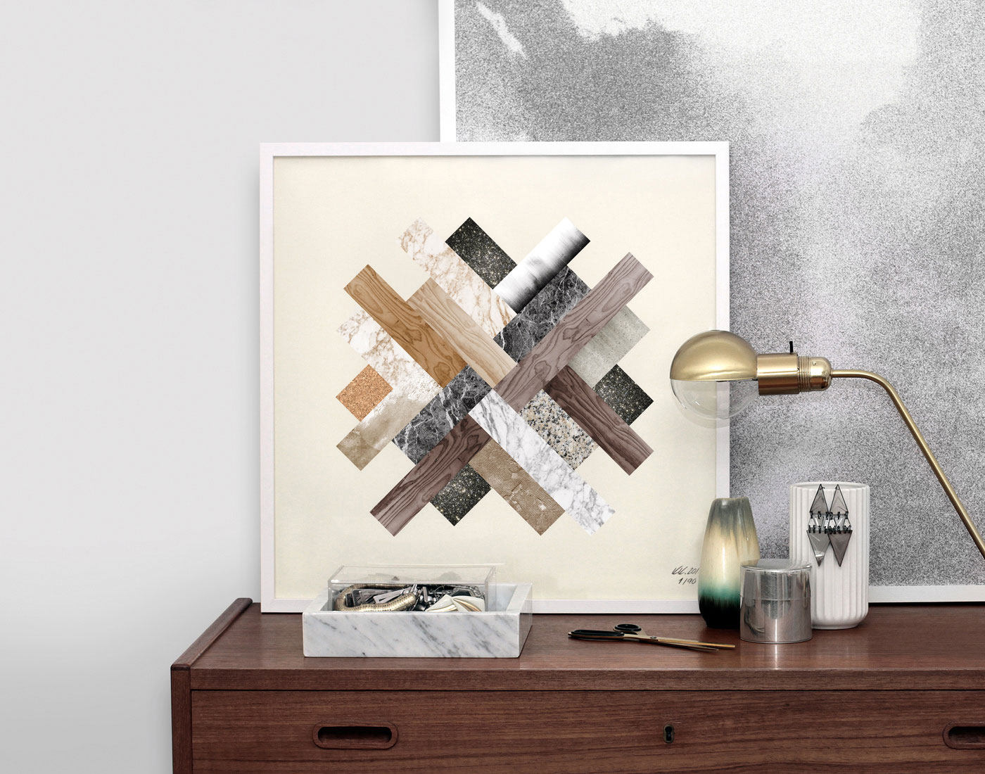 Art prints by Kristina Krogh | Yellowtrace.