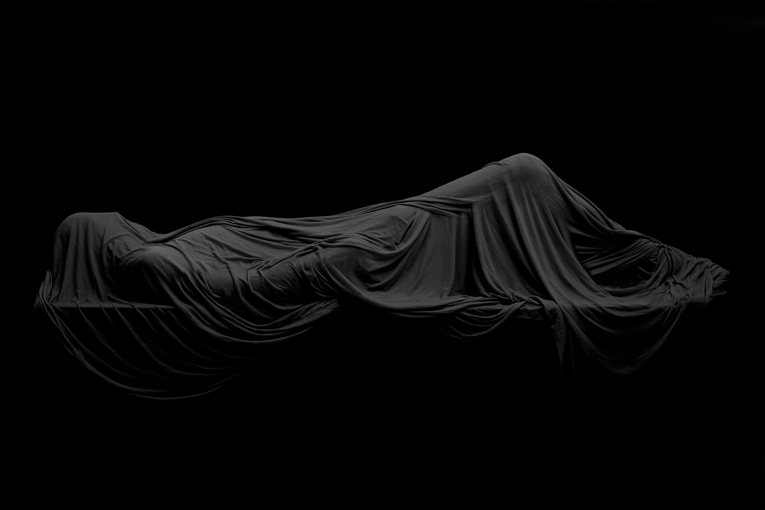 Photo by Nicholas Alan Cope & Dustin Edward Arnold | Yellowtrace.