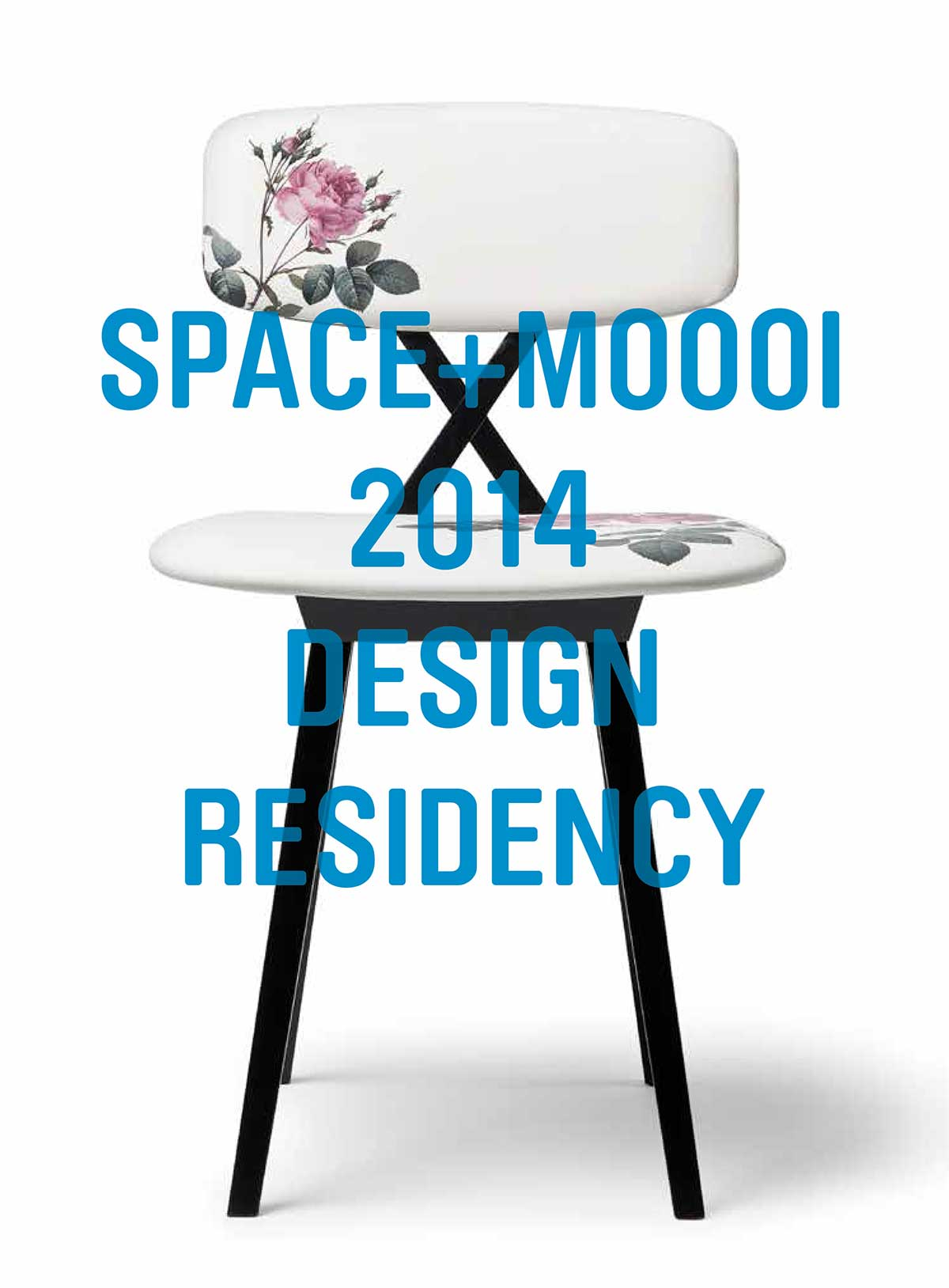 Space Furniture + Moooi 2014 Design Residency | Yellowtrace.