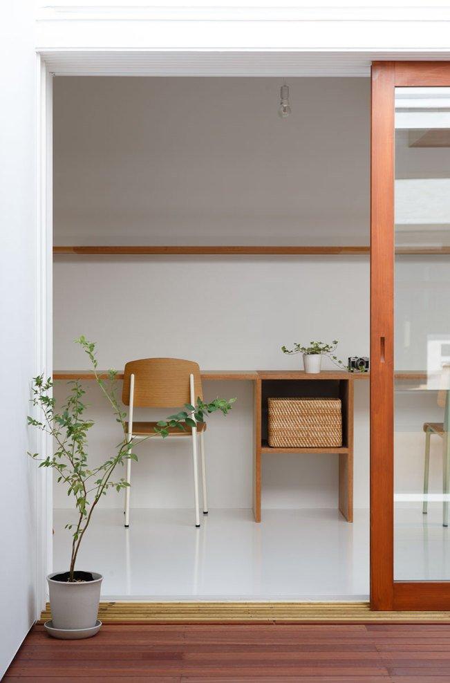 mA-Style Architects: Idokoro House in Shizouka, Japan   Yellowtrace.