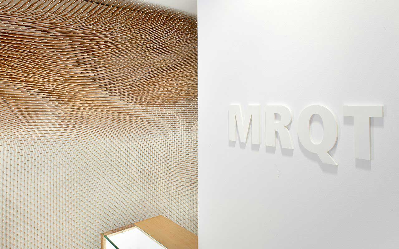 Mrqt menswear boutique by rok in stuttgart germany yellowtrace