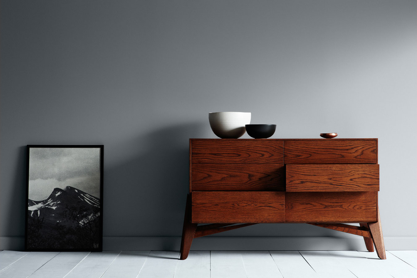 Tuki Collection by Tide Design   Yellowtrace