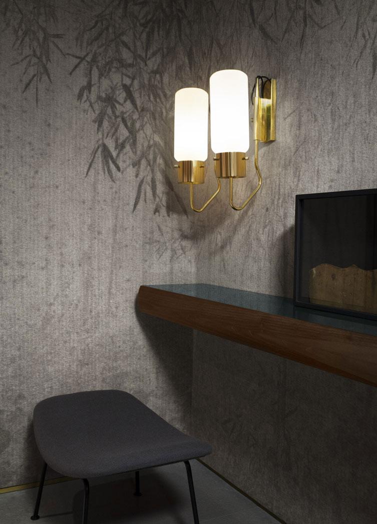 Ceresio 7 Milano by Dimore Studio for DSQARED2   Yellowtrace