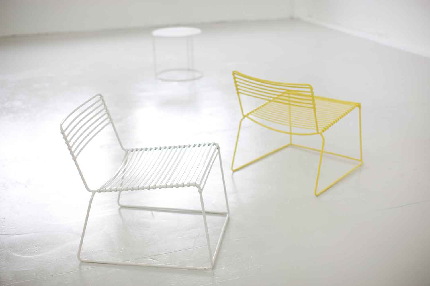 Daniel-Barbera-Uccio-Chairs-Yellowtrace-02