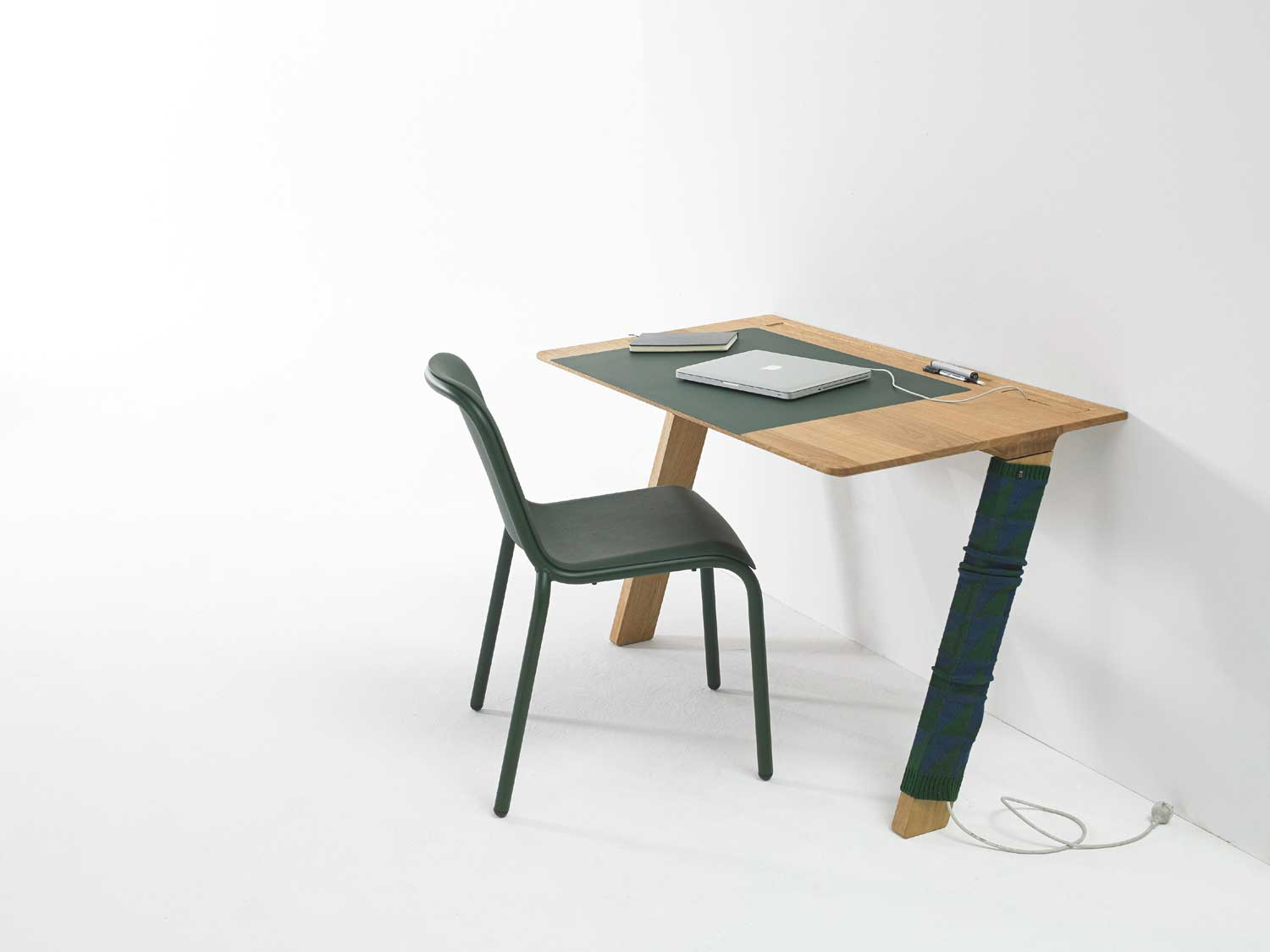 Furniture Design Desks Workspace Wooden Tables Joy Zeta Desks Tops
