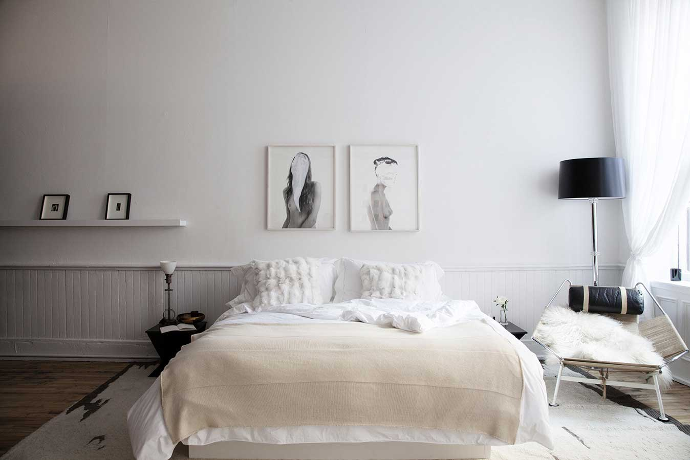 The Apartment by The Line NYC   Yellowtrace