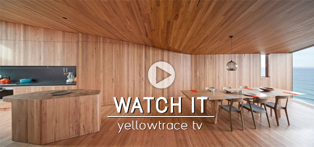 Yellowtrace TV.