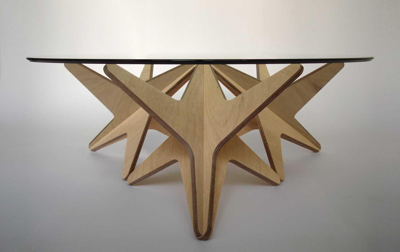 flat pack furniture design. Tom Fereday   Yellowtrace Flat Pack Furniture Design