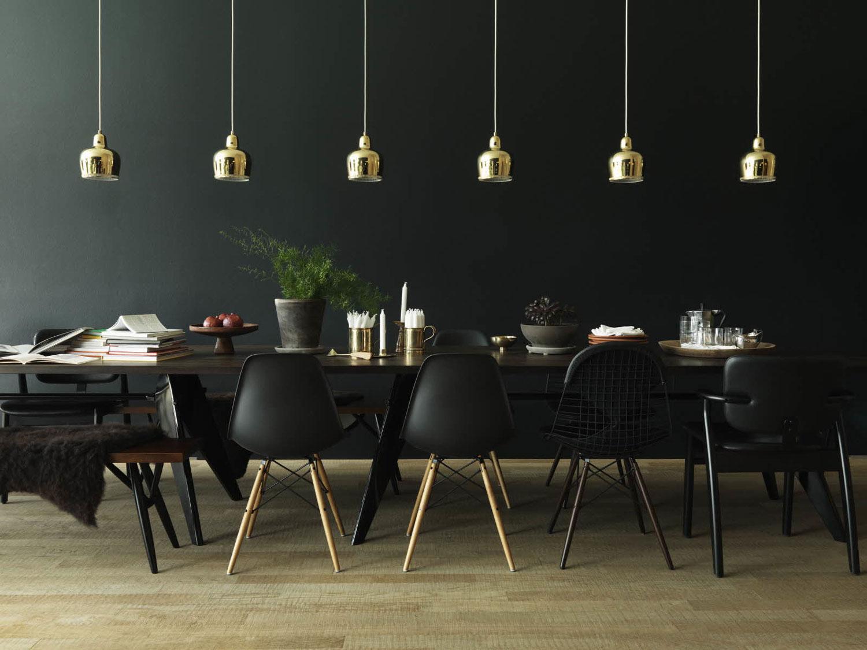 Ilse Crawford Ikea Deutschland ~ Vitra + Artek + Studio Ilse = Super Sweet Installation at Vitrahaus!