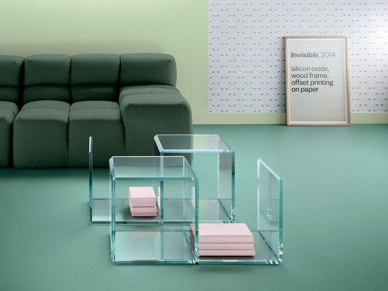 Tonelli Design + Karim Rashid | Yellowtrace