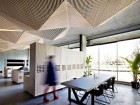 Assemble Office by Assemble | Yellowtrace