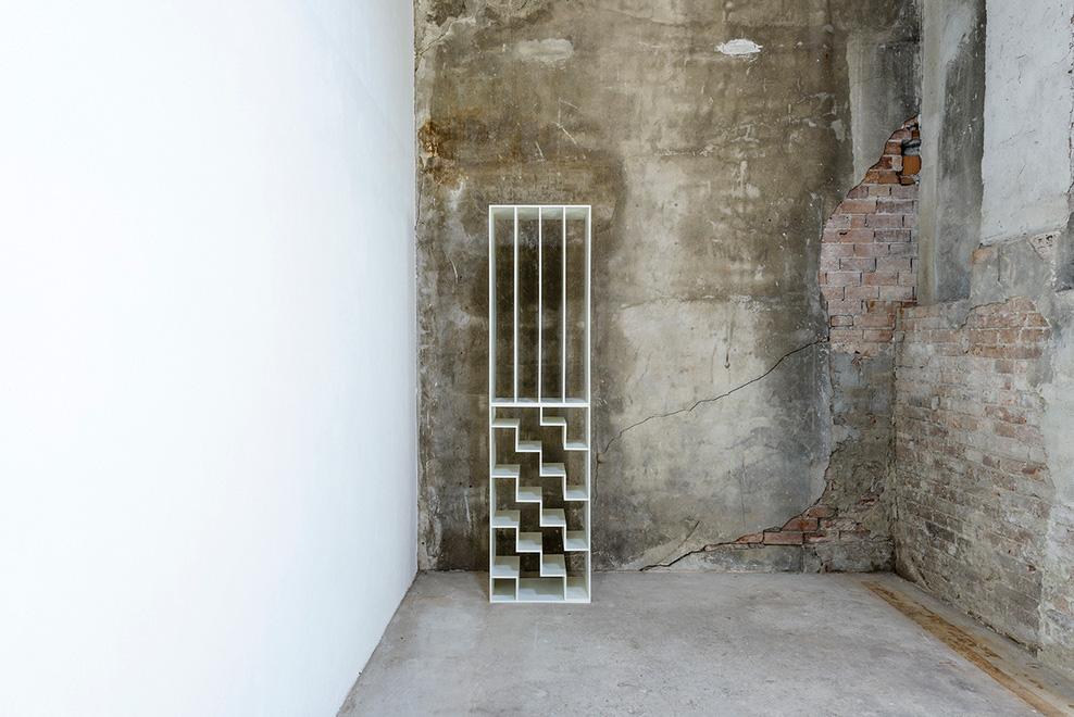 Belgium Pavilion at the Venice Biennale 2014   Yellowtrace