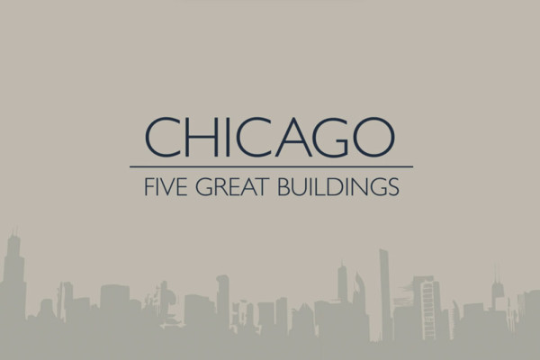 Chicago-Five-Great-Buildings-Yellowtrace-02