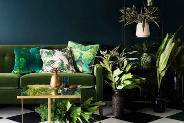 Hayme Colour Forecast 2015 | Yellowtrace
