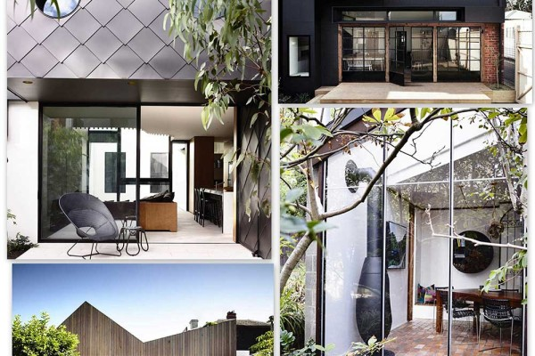Houses Awards 2014 Shortlist | Yellowtrace
