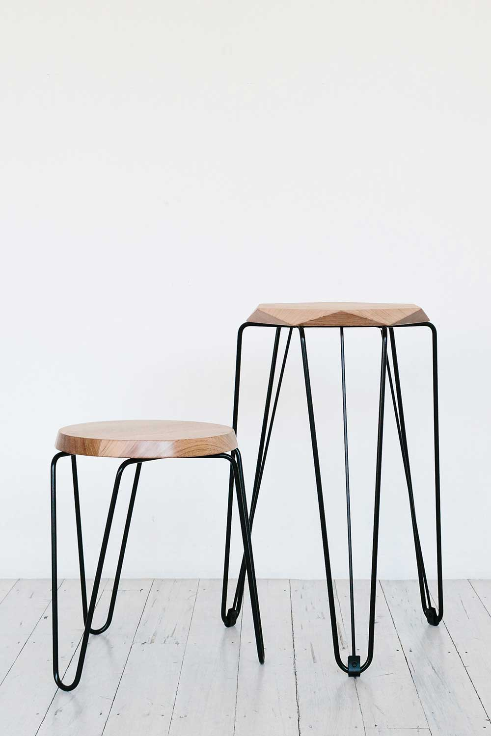 Klien Collection by Tuckbox | Yellowtrace